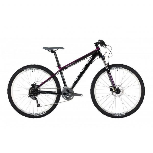 "Forme Sterndale 2000 FE 27.5"" Mountain Bike 2016"